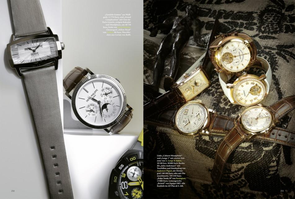 1108__41 Style UhrenKPB_2-2 Kopie