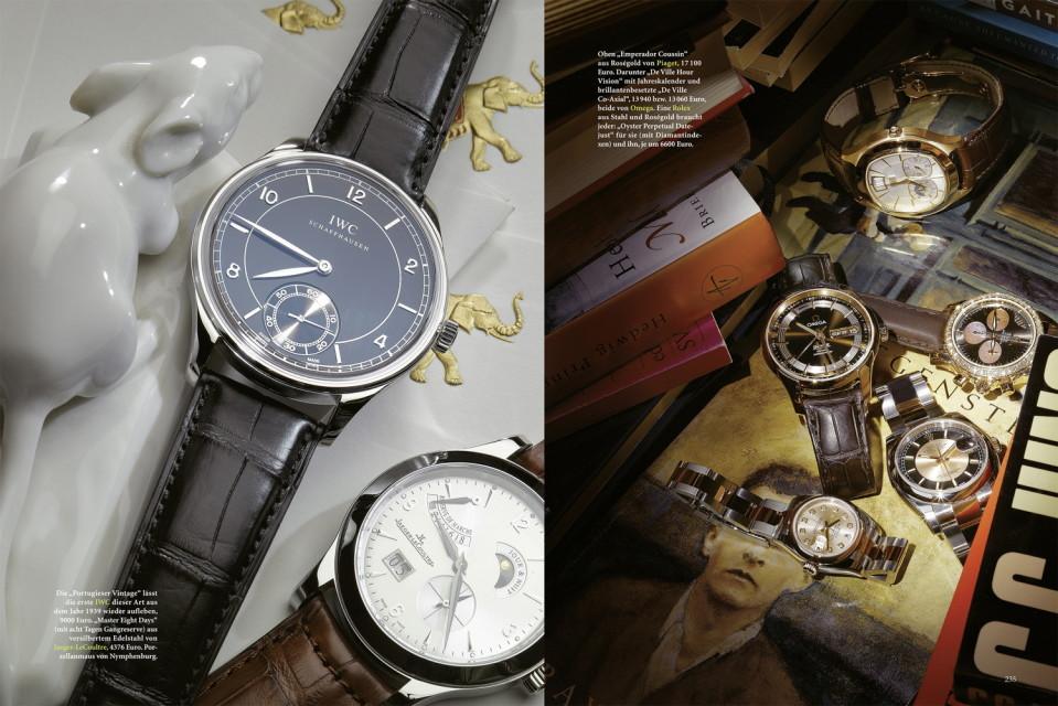 1108__41 Style UhrenKPB_3-3 Kopie