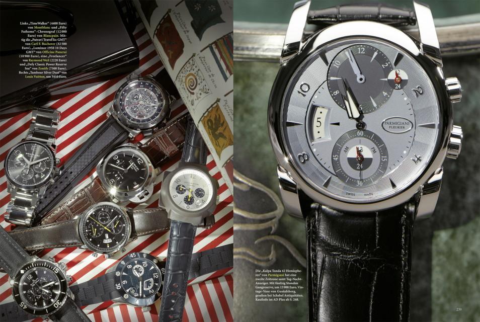 1108__41 Style UhrenKPB_5-5 Kopie