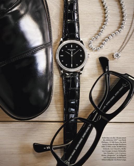 1110_42-Well-Style-UhrenSch_02