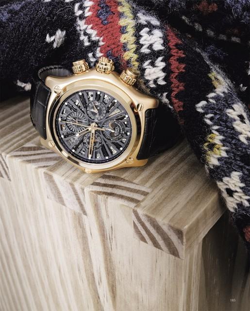 1110_42-Well-Style-UhrenSch_04
