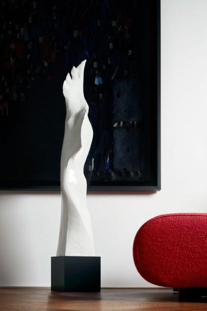 11_Meissen-Skulptur