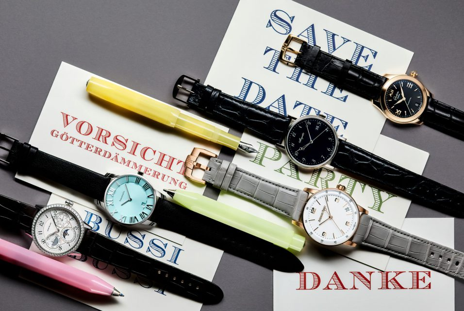 19-08-23_Salon_Watches2CF